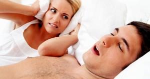 uyku apnesi tedavi merkezleri, horlama nasıl önlenir