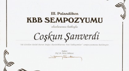 kbb hastalığı, istanbul uzman kbb doktoru.