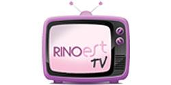 Rinoest TV
