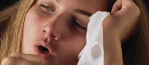 akut faranjit tedavisi, faranjit hastalığı, faranjit belirtileri