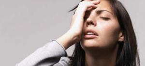 uyku apnesinin tedavisi, horlamanın çözümü