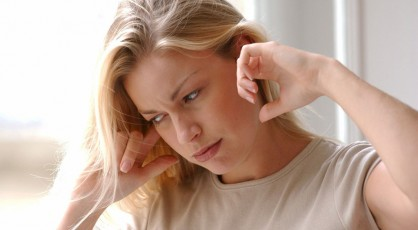 İşitme Kaybı Nedir, Kulakta İşitme Kaybı