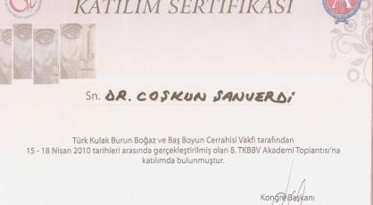 istanbul burun doktoru, en iyi burun cerrahı.