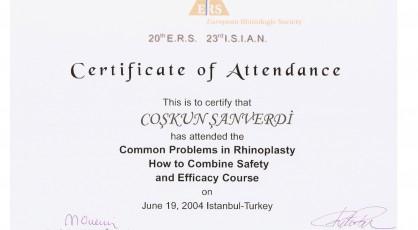 rinoplasti yapan yerler, burun estetiği doktoru, istanbul burun cerrahı.