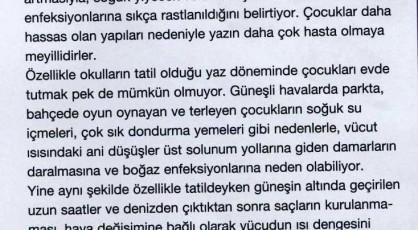 istanbul kbb hastanesi, ünlü kbb doktorları